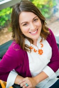 Brittney Mulliner - 10-11-2014-3