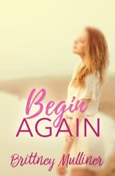 beginagain_ebook_hr