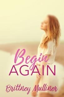beginagain_ebook_hr