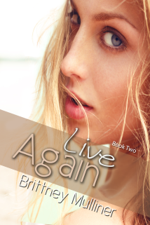 liveagainebook