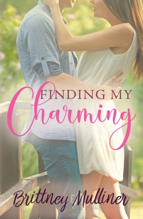 FindMyCharm_eBook_LowRes