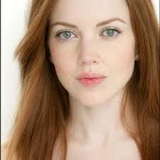 Beth Conway
