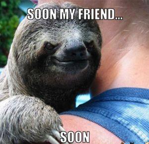 soon-my-friend-soon_fb_175785