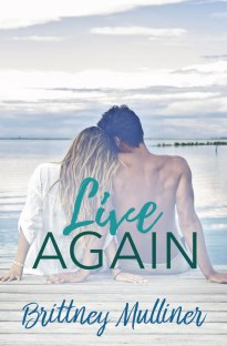 LiveAgain_eBook_LowRes