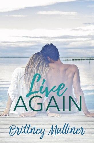 LiveAgain_eBook_LowRes