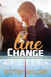 linechange