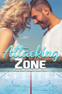 attackingzone