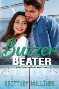 buzzerb2