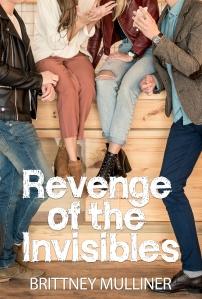 invisibles3