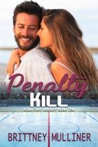 penaltykill
