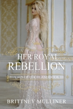 royal rebellion
